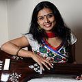 Sithara Krishnakumar.jpg
