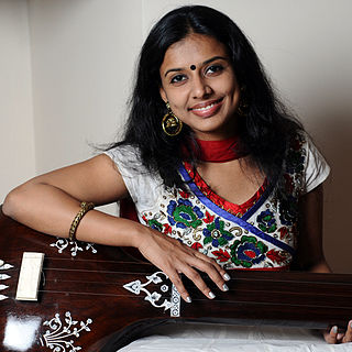 Kerala State Film Award for Best Singer - WikiVividly