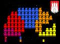 Sitzverteilung Ernannte Bürgerschaft 1946.png