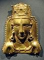 Siva Linden-Museum SA 33908 L b.jpg