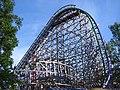 Six Flags Discovery Kingdom (27368326705).jpg