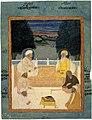 Six Sufi masters.jpg