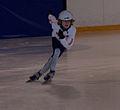 Skating 2.jpg
