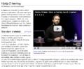 Skjermdump-gadget-youtube.png