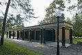 Skogskyrkogården - KMB - 16001000101384.jpg