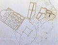 Skokloster plan 1674.jpg