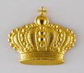 Skoltecken Krona m39-60 (guld).png