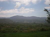 Skopska Crna Gora-MKD.JPG