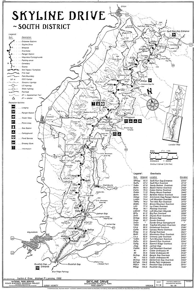 nj map by county with File Skyline Drive   Map 3   South District on File Hamilton Square  NJ likewise Eatontown additionally Place Detail also File ZCTA 07838 Great Meadows  New Jersey also Nj Countymap.
