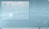 Slackware.png