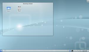 300px-Slackware.png