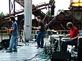 Sloss Furnace, Jason Rice Band.jpg