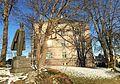 Slottsfjellskolen Kristina av Tunsberg Tønsberg 2016-02-15.jpg