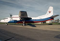 Slovak Air Force Antonov An-24 Bidini-1.jpg
