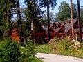 Slovakia High Tatras Tatranska Lomnica 0455.jpg