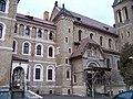 Smíchov, klášter a kostel sv. Gabriela (03).jpg