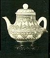Small covered wine pot or teapot MET SF-1975-1-1714.jpg