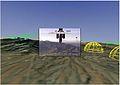 SmartCam3D PIP 2005.jpeg