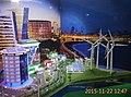 Smart City 2.jpg