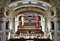 Smetana Hall at the Municipal House (Obecni Dum), Prague - 8987.jpg