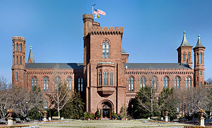 Smithsonian Building.jpg