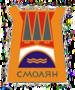 Смолянский герб.png