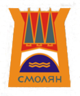 Smolyan Coat of Arms.png
