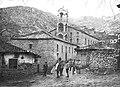Smyrdesh church of St. George.jpg