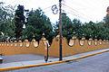 Sn-Juan-Corner.jpg