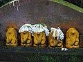 Snake Gods image by Raju Kasambe DSCN3001 (4) 05.jpg