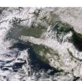 Snowbound Italy ESA390765.tiff