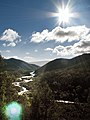 Snowy River, Mount Kosciuszko National Park.jpg