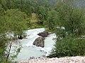 Soca-trail-62.jpg