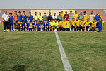 Soccer tournament in Baghdad DVIDS176487.jpg