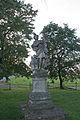 Socha svatého Floriána Dyjákovičky1.JPG