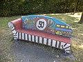 Social sofa Den haag Westvlietweg (2).jpg
