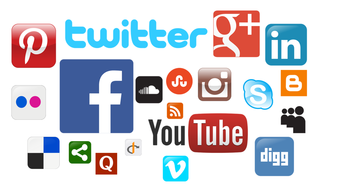 Redes Sociales En Internet Wikipedia La Enciclopedia Libre