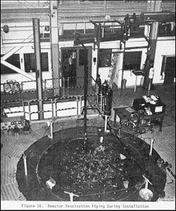Sodium Reactor Experiment - Refueling head.jpg