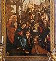 Sodoma, Adorazione dei Magi, 1530, 05.jpg