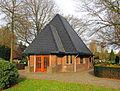 Soest, Veldweg 18 Aula GM0342wikinr 177.jpg