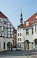 Soest-090816-10046-Potsdamer-Platz ShiftN.jpg