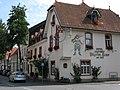 Soest (Germany) (16103052902).jpg