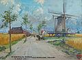 Soest Engendaalschool-schilderij.414.jpg