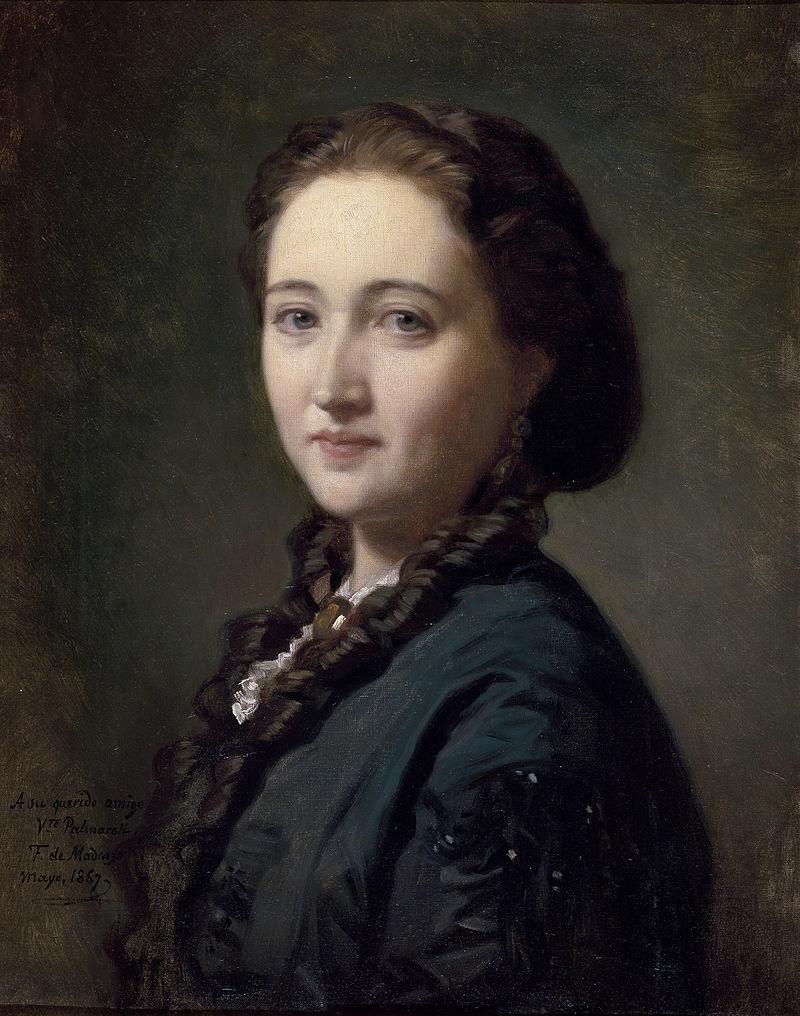 Sofía Reboulet, por Federico de Madrazo.jpg
