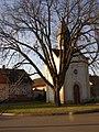 Sokolec CZ chapel 113.jpg