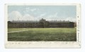Soldier's Barracks, Fort Monroe, Va (NYPL b12647398-66622).tiff