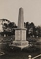 Soldiers' Memorial, Fort Frances, Ontario (Close-up) (HS85-10-42020).jpg