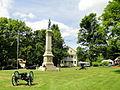 Soldiers Monument - Gardner, MA - DSC00867.JPG
