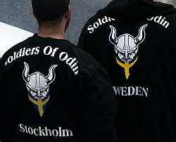 Soldiers of Odin 2016.jpg