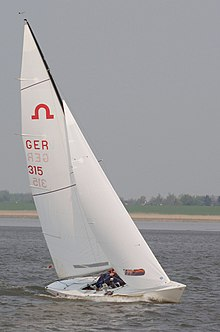 Soling - Wikipedia